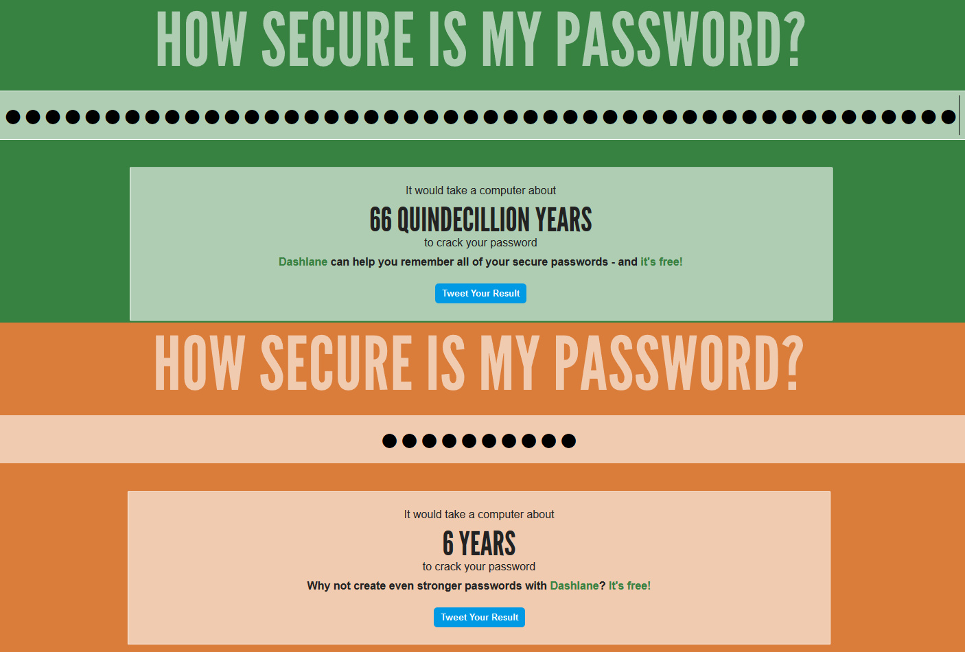 Password Creation Nowadays by totally_random_dude - Meme Center