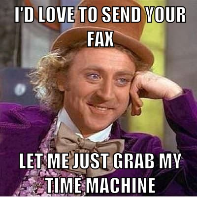 1977863 e mail he needs to email by snajath meme center