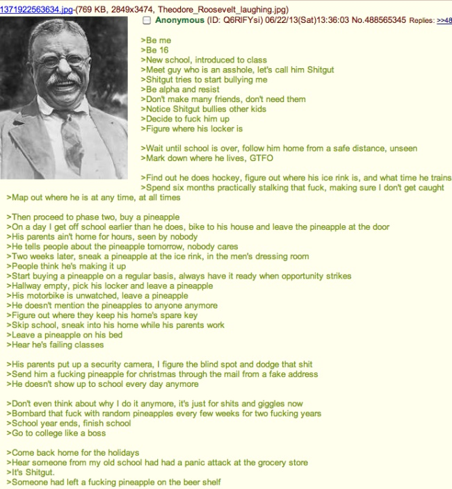 Meanwhile In 4Chan by lce - Meme Center