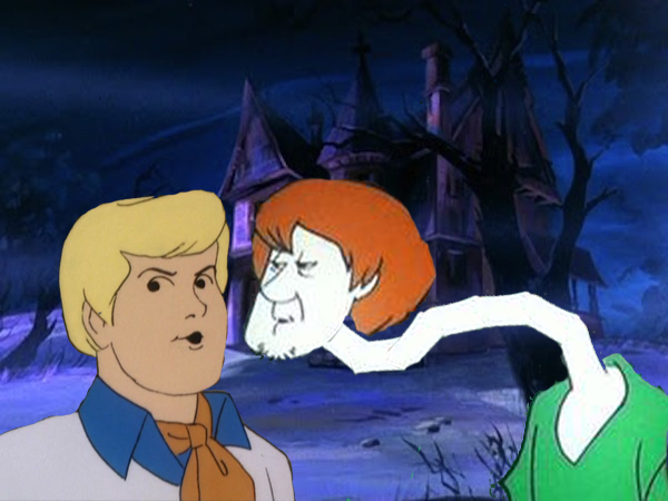 8333978 what´s really going on in scooby doo by kalle356 meme center
