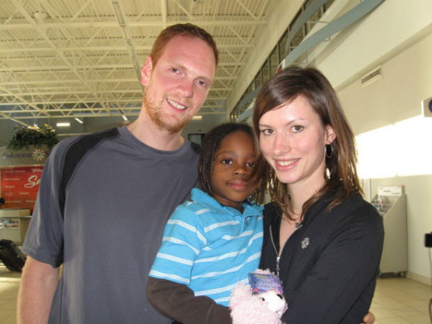 Chubby white couples who had black babies sex pictures